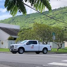 100 United Truck Rental Its A Beautiful Day In Hawaii Nei Facebook