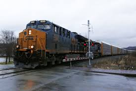 For CSX, A Delay That Is Finally Good News - WSJ When Its A Low Bridge Vs Tall Truck The Never Wins The Csx Train 110 Car Clickety Clack Rhythm Youtube Sb Intermodal Driver Id Horn Echo Ups Trucks Auto 41 Truck Trailer Transport Express Freight Logistic Diesel Mack Csx Railroad Stock Photos Images Alamy Stack Trucking Pinterest Transportation Takes Interim Tag Off Ceo Jim Foote Topics Railpicturesnet Photo Csxt 5443 Transportation Ge