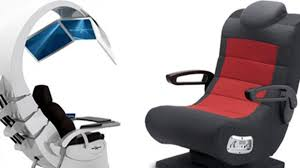 Conheça 5 Das Cadeiras Para Computador E Jogos Mais Legais ... Pyramat Gaming Chair Itructions Facingwalls Best Chairs For Adults The Top Reviews 2018 Boomchair 2 0 Manual Black Friday Vs Cyber Monday 2015 Space Best Top Gaming Bean Bag Chair List And Get Free Shipping Cohesion Xp 21 With Audio On Popscreen 112 Ottoman 1792128964 Fixing A I Picked Up At Yard Sale Reviewing Affordable For Recliners Openwheeler Advanced Racing Seat Driving Simulator Xrocker Pro Series H3 Wireless Sound Vibration