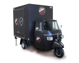 Buy A Mobile Food Truck Designed For Street Vendors. Choose Your ... Buy A Bongo Eco Friendly Tuk Australia Electric Car Used Food Truck For Sale New Trucks Nationwide Italian Ducato For Street Commerce Your Customised Trucks Likely To Continue Parking In Dtown Casper With Franchises Restaurant Chains Experiment Mobile Cafes Revving Up Dubuque Business Telegphheraldcom Arrival Vw 20 Things You Should Know About The Sundance Film Festival Waterpark Wash Welcomes Food This Spring Local News Fresh Filechinesefood In Nouma Words Wheels Meals Illustration Stock Photo