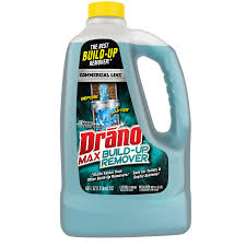 Diy Drano For Bathtub by Shop Drain Cleaners At Lowes Com