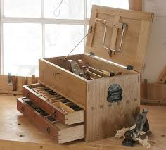 Woodworking by 3803 Best Woodworking Images On Pinterest Woodwork Wood And