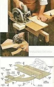 http brandjot com index php woodworking plans free download pdf