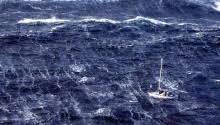 Hms Bounty Sinking 2012 by Into The Storm The Final Days And Decisions On Bounty U2013 Gcaptain