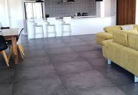 sydney porcelain floor tiles polished concrete tiles sydney floor