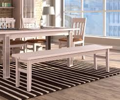 sitzbank esszimmer bank küchen sitzbank vorband b 180 x h 46 x t 40 cm pinie massiv