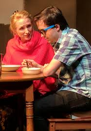 Body Awareness: A Play By Annie Baker At Ridgefield Theater Barn Pillow Talkings Review Of Educating Rita Talking 2017 Michael Chekhov Theatre Festival In Ridgefield Revel In The Merry Beauty Of This Towns Holiday Gathering Huffpost Barn Burns Down Just Weeks After Housing 800 Cows On Stage Opening This Weekend And Upcoming Arts Leisure Etc Off Book Westport Community Last Flapper Reading At The Theater Barn Improv Comedy Night Connecticut Post News Whose Is It Anyway Returns To Friday October 13th