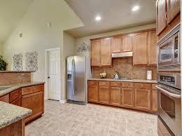Kent Moore Cabinets Bryan Texas by 25903 Copperas Ln San Antonio Tx 270k For Sale