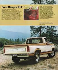 1980 Pickup Ford Truck Sales Brochure My 1980 Ford F150 Xlt 6 Suspension Lift 3 Body 38 Super Bronco Truck Left Front Cab Supportbrongraveyardcom Fileford F700 Truck In Boliviajpg Wikimedia Commons F100 Stepside Restoration Enthusiasts Forums 801997 And Floor Pan Lef Right Models Quirky Revell Ford Ranger Pickup Under 198096 Parts 2012 By Dennis Carpenter And Cushman Fordtruck 80ft4605c Desert Valley Auto Maintenancerestoration Of Oldvintage Vehicles The 460 V8 Lifted 4x4 Youtube
