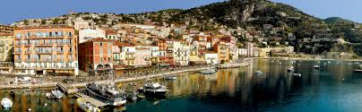 100 Villefranche Sur Mere Ideas Outputs What To Sur Mer Advice From Welcome To