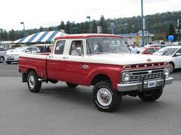 Lost In The 50s Car Show - Ford Truck Enthusiasts Forums Frankenford 1960 Ford F100 With A Caterpillar Diesel Engine Swap 56 Model Building Questions And Answers Cars 10cc0o195ford_f1_piup_truckfront_bumperjpg 161200 Restored Original Restorable Trucks For Sale 194355 1950 F1 Classics For On Autotrader 50 Best Used Savings From 3659 2015 F150 First Drive Review Car Driver Truck Rolling The Og Fseries Motor Trend F250 Super Duty Warner Robins Ga Cargurus Sale Pricing Features Edmunds Bedroom Set Out Of 1956 Bed The Hamb