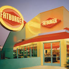 Fatburger - Home - Los Angeles, California - Menu, Prices ... Fatburger Home Khobar Saudi Arabia Menu Prices Restaurant The Worlds Newest Photos Of Fatburger And Losangeles Flickr Hive Mind Boulevard Food Court 20foot Fire Sculpture To Burn Up Strip West Venice Los Angeles Mapionet Faterburglary2 247 Headline News Fatburgconverting Vegetarians Since 1952 Funny Pinterest Foodtruck Rush Sweeping San Diego Kpbs No Longer A Its Bobs Burgers Fat Burger Setia City Mall Postmates Launches Ondemand Deliveries The Impossible 2010 January Kat
