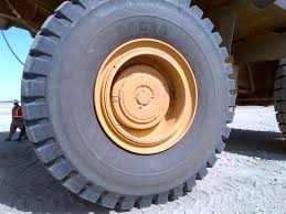 40.00R57 MA06 Running At Gold Mine Africa - Magna Tyres The Rolling End Of A Dump Truck Tires And Wheels Stock Photo Giant Truck And Tires Stock Image Image Of Transportation 11346999 Volvo Fmx 2014 V10 Spintires Mudrunner Mod Bell B25e For Sale Bartow Florida Price 269000 Year 2016 Filebig South American Dump Truckjpg Wikimedia Commons 8x8 V112 Spin China Photos Pictures Madechinacom Used 1997 Mack Cl713 Triaxle Alinum Sale 552100 Suppliers Liebherr 284 Is One Massive Earth Mover Mentertained Roady 17 Commercial 114 Semi 6x6