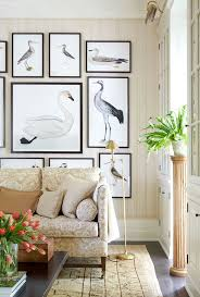 Southern Living Living Room Paint Colors by 15 Best Timeless Interiors Mark D Sikes Southern Living Show