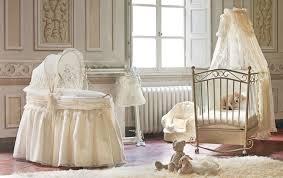 Luxury Baby Bedding Crib Sets The Style of Luxury Baby Bedding