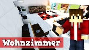 wie baut ein modernes wohnzimmer in minecraft minecraft wohnzimmer bauen