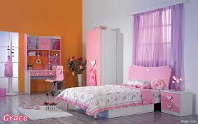 Bedroom Ideas B For BGirls