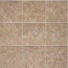 Floor Tiles Texture Travertine Tile Seamless 14665 In Bathroom