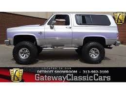 1986 Chevrolet Truck For Sale | ClassicCars.com | CC-1107455 1986 Chevrolet Truck For Sale Classiccarscom Cc1107455 K10 Silverado Scottsdale Vintage Classic Rare 83 84 Pickup Cc1085834 Blazer Overview Cargurus Chevy 2017 Silverado Midnight Edition For And Van This Cool C10 Is Lowbuck Ownerbuilt Hot Rod Network Ck Nationwide Autotrader 34 Ton 4x4 New Interior Paint Solid Texas 20 S10 Extended Cab Pickup Truck Item F2793 Chevy K20 Cars Trucks Paper Shop Free Ton 427 V8 Very Clean Must