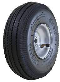 Best Tires For Truck | Amazon.com Truck Tires Best All Terrain Tire Suppliers And With Whosale How To Buy The Priced Commercial Shawn Walter Automotive Muenster Tx Here 6 Trucks And For Your Snow Removal Business Buy Best Pickup Truck Roadshow Winter Top 10 Light Suv Allseason Youtube Obrien Nissan New Preowned Cars Bloomington Il 3 Wheeltire Combos Of Off Road Nights 2018 Big Wheel Packages Resource Pertaing