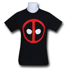China Moon Sinking Spring Pa 19608 by Deadpool Dead Noir Men U0027s T Shirt