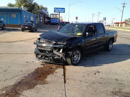 Wrecked 2011 3LT - Chevrolet Colorado & GMC Canyon Forum For Sale Syclone 488 In South Texas For 4500 Obo Sytysgt Forums Your New Used Chevy Dealer Clearwater Online Specials Man Flips Lifted Truck Internet Asks How Much The Drive From Auction To Flip A Salvage Car Makes It Craigslist Lashins Auto Wide Selection Helpful Service And Priced 2017 Sca Performance Chevrolet Apex Lift Truck Wrecked Youtube Salvaged Trucks Gmc Duramax Diesel Forum Wrecked 2011 3lt Colorado Canyon Sema 2018 Ranch Hands Showcases What A Bumper Can Do Parts Central Florida Vehicles Purchased Gm Details Moveandreplace Methods Silverado 2003 2500 Hd Beast