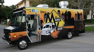 Food Trucks For Sale Nationwide Auto Group - Oukas.info Smart Used Food Trucks For Sale By Owner Places To Find Vibiraem Gmc Truck For In California Fedex Grumman Step Van Florida Truck And Vans In Charlotte Nc Best Of Chevy Oregon Cheap Superb Foodtruck The Best Selection Of New Used Oukasinfo Nationwide Auto Group Wkhorse Texas Food Trucks Sale Archdsgn Acceptable Roadstoves