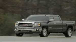 100 Gmc Trucks GM Recalling About 700000 Chevy And GMC Trucks