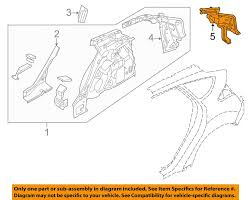 FORD OEM 12-17 Focus Quarter Panel-Trough Right CP9Z58279D46A ... 2004 Ford F150 Heritage Xlt Supercab Quality Used Oem Parts East 2001 Door Diagram Schematic Diagrams Phoenix Automotive Group Vehicles And Recycled Truck Oem Trusted Wiring Origianal 15 E150 Van Truck Steel Wheel Rim Parts Whosale Oem Ford Trucks Online Buy Best Finest Collection Over Car 70 S Image Kusaboshicom Accsories 2016 Raptor Ozdereinfo F250 Ranger Bronco 5 Speed Transmission Gear Shift Knob 1940 12 Ton Pick Up Front Body Bed Tailgate Spare