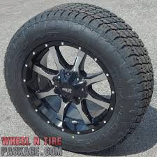 Custom Automotive Packages Off Road Packages 17x8 Moto With Truck ... Nitto Invo Tires Nitto Trail Grappler Mt For Sale Ntneo Neo Gen At Carolina Classic Trucks 215470 Terra G2 At Light Truck Radial Tire 245 2 New 2953520 35r R20 Tires Ebay New 20 Mayhem Rims With Tires Tronix Southtomsriver On Diesel Owners Choose 420s To Dominate The Street And Nt05r Drag Radial Ridge Allterrain Discount Raceline Cobra Wheels For Your Or Suv 2015 Bb Brand Reviews Ford Enthusiasts Forums