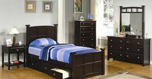 Cool Value City Bedroom Sets Medium Size Value City Bedroom
