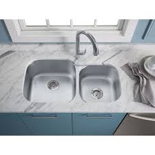 kohler riverby undermount kitchen sink bathroom kohler farmhouse sink kohler sink kohler pedestal sink