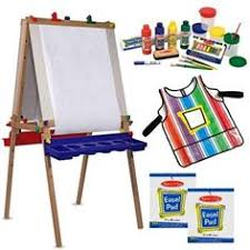 Step2 Art Easel Desk Uk by Step2 Kids Art Easel And Desk Kids Art Easels Activity Desks