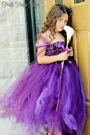169 best lins flower ideas images on pinterest purple