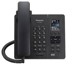 Panasonic KX-TPA65 Desk-DECT Phone - VoIP Warehouse Snom D345 Ip Desk Phone With Second Screen For Sflabeling Keys Polycom Soundpoint 550 Voip Sip Ebay Gigaset Maxwell 3 From 12500 Pmc Telecom Gxp2160 High End Grandstream Networks Phone Wikipedia Htek Uc923 3line Gigabit Enterprise Modern Executive Stock Illustration Image 22449516 Cisco Cp7911g 7911g 68277909 68277913 W Yealink Phones Voipsuperstore 1 866 924 4292 Voip Gear Xblue X30 Vvx310 Ethernet Office 6 Line Business Telephone Advanced