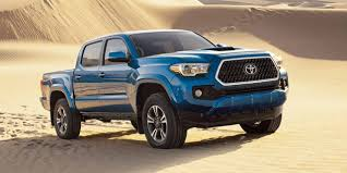 2018 Toyota Tacoma | Dick Hannah Toyota | Kelso, WA North Of Vancouver 2009 Toyota Tacoma 4 Cylinder 2wd Kolenberg Motors The 4cylinder Toyota Tacoma Is Completely Pointless 2017 Trd Pro Bro Truck We All Need 2016 First Drive Autoweek Wikipedia T100 2015 Price Photos Reviews Features Sr5 Vs Sport 1987 Cylinder Automatic Dual Wheel Vehicles That Twelve Trucks Every Guy Needs To Own In Their Lifetime
