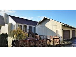 Residential Search Results From $75,000 To $200,000 In All Cities ... Residential Search Results From 8000 To 100 In All 1000 4000 Cities Willamette Valley Life Summer 2013 By Randy Hill Issuu Molla Oregon Homes For Sale 2401_en_thegroomingbncoupon_doggiedaycarejpg 2nd Friday 75000 2000 Grooming At Tiffanis Home Facebook
