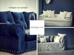 fabricant de canape fabricant de canapes sur mesure décorateur d intérieur aix en