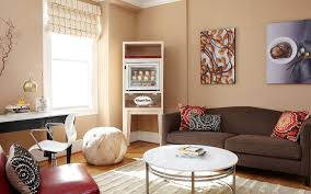 Living Room Furniture Sets Under 600 by Hotel Triton San Francisco Celebrity Inspired Hotel Near Union