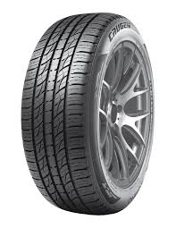 Crugen Premium KL33 - Kumho Tire Canada, Inc. Best Light Truck Road Tire Ca Maintenance Mud Tires And Rims Resource Intended For Nokian Hakkapeliitta 8 Vs R2 First Impressions Autotraderca Desnation For Trucks Firestone The 10 Allterrain Improb Difference Between All Terrain Winter Rated And Youtube Allweather A You Can Use Year Long Snow New Car Models 2019 20 Fuel Gripper Mt Dunlop Tirecraft Want Quiet Look These Features Les Schwab