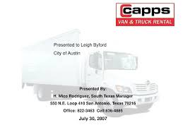PPT - Presented By: H. Mico Rodriguez, South Texas Manager 550 N.E. ... Truck Rental Moving Van Giant City State Park And The Civilian Cservation Corps A 2018 Grapevine Chamber Directory By Of Commerce The Foreign Service Journal April 1999 Uhaul 6x12 Cargo Trailer Cap Stop Inc Online Car Overland 107th Metcalf Enterprise Rentacar Where Heck Is My Google Fiber Capps Heavy Duty Trucks Rent Charlotte Running Club Latest News 1426 W Broadway Rd Mesa Az 85202 Auto Repair Property For Sale