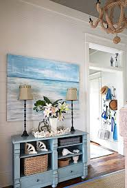Decor House Furniture Coral Gables   Showhomes America U0027s ... Emejing Home Design Store Merrick Park Pictures Decorating Beautiful Florida Miami Gallery Interior Ideas 100 All Dazzle Facebook Village Indian Best Shops At Shopping In Coral Gables