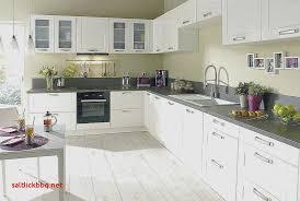 meuble de cuisine avec plan de travail pas cher meuble etagere cuisine pour idees de deco de cuisine fraîche