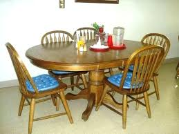 Excellent Dining Room Chair Pads Seat Chairs Inspiration Idea Cushions