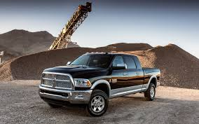 2013 Ram Heavy Duty First Look - Motor Trend 2013 Ram 1500 Laramie Hemi Test Drive Pickup Truck Video Review Ram Trucks Nikjmilescom First Car And Driver Used Slt At Watts Automotive Serving Salt Lake City Preowned Sport Crew Cab In Portage P5760 57l V8 4x4 4wd 1405 2500 Game Over Sunroof Leather Seats Step Bar Heavy Duty Diesel Power Magazine Tradesman For Sale Pauls Valley Ok Pvr0041 4d Quad Scottsdale Mp4083 Mark Kia