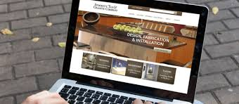 stockett tile granite s new professional service website is live