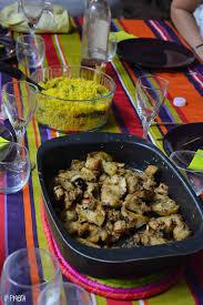 cuisine antillaise martinique la cuisine antillaise un trésor pour les papilles et les yeux