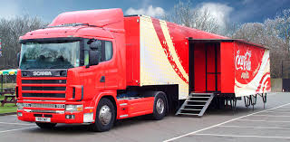 100 Correct Truck And Trailer Bus Wraps Adsign Vehicle Graphics Wraps
