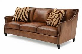 Bernhardt Foster Leather Furniture by Weir U0027s Furniture Furniture That Makes Home Weir U0027s Furniture