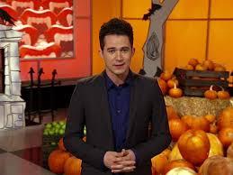 Halloween Wars Full Episodes Season 2 by Halloween Wars Home Facebook